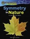 Symmetry in Nature - Allyson Valentine