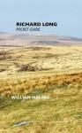 Richard Long: Pocket Guide - William Malpas