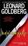 Brainwaves - Leonard Goldberg