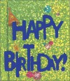 Happy Birthday! - Ariel Books, Lisa Parett