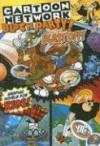 Cartoon Network Block Party!: Blast Off! - Volume 4 (Cartoon Network Block Party (Graphic Novels)) - Jim Alexander, Scott Cunningham