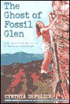 Ghost of Fossil Glen - Cynthia C. DeFelice