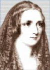 Classic Poetry - Percy Bysshe Shelley