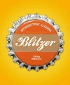 Blitzer Introductory Algebra for College Students, 5th Edition - Robert Blitzer