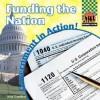 Funding the Nation - John Hamilton