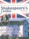 Shakespeare's London - Malcolm Day