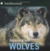 Wolves - Seymour Simon
