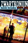 Zwartkonijn - Kevin Brooks