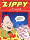 Zippy Stories - Bill Griffith