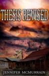 Thesis Revised - Jennifer McMurrain