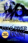 Cold River Rising - Enes Smith