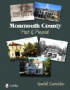 Monmouth County: Past and Present - Randall Gabrielan