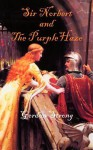 Sir Norbert and the Purple Haze - Gordon Strong