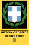 History of Greece - George Grote