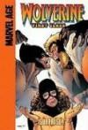 Surprise!! (Wolverine First Class Spotlight) - Fred Van Lente, Andrea Di Vito