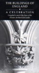 The Buildings of England: a Celebration - Simon Bradley, Bridget Cherry
