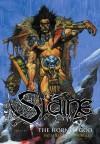 Slaine: The Horned God - Pat Mills, Simon Bisley