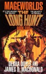 Long Hunt - Debra Doyle, James D. Macdonald
