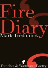 Fire Diary - Mark Tredinnick