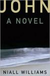 John: A Novel - Niall Williams