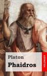 Phaidros - Plato, Platón