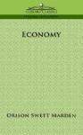 Economy - Orison Swett Marden