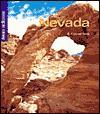 Nevada - R. Conrad Stein
