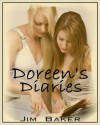 Doreen's Diaries - Jim Baker