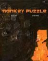 Monkey Puzzle #5 - Nate Jordon