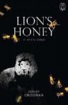 Lion's Honey - David Grossman, Stuart Schoffman