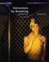 Instructions for Breathing and Other Plays - Caridad Svich