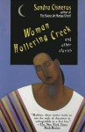 Woman Hollering Creek: And Other Stories - Sandra Cisneros