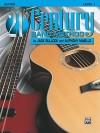Belwin 21st Century Band Method, Level 1: Guitar - Jack Bullock, Anthony Maiello