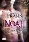 Noah - Jacquelyn Frank, Susanna Mende