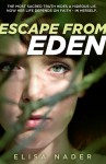 Escape from Eden - Elisa Nader