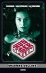 Hungerspelen (Hungerspelstrilogin, #1) - Lena Jonsson, Suzanne Collins