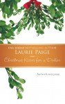 Christmas Kisses for a Dollar - Laurie Paige