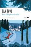 Una valle piena di stelle - Lia Levi