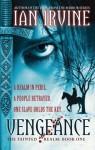 Vengeance (The Tainted Realm #1) - Ian Irvine