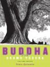 Buddha, Vol. 7: Prince Ajatasattu - Osamu Tezuka, Maya Rosewood