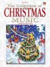 The Collection of Christmas Music Collection of Christmas Music - Dan Coates