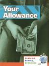 Your Allowance - Margaret C. Hall