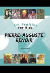 Pierre-Auguste Renoir - Barbara A. Somervill