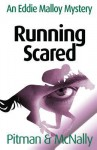 Running Scared - Joe McNally, Richard Pitman