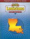 Louisiana English/Language Arts 3 - Carol Alexander, Judith Herbst, Estelle Kleinman