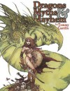 Dragons Myths & Mayhem Volume One - Tommy Castillo