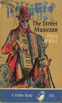The Street Musician - Paul Berna