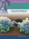 Cervical Cancer: Current and Emerging Trends in Detection and Treatment - Heather Hasan