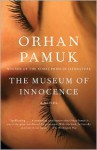 The Museum of Innocence - Orhan Pamuk, Ureen Freely, Maureen Freely