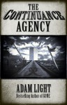 The Continuance Agency - Adam Light